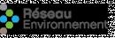 Prix du Réseau Environnement